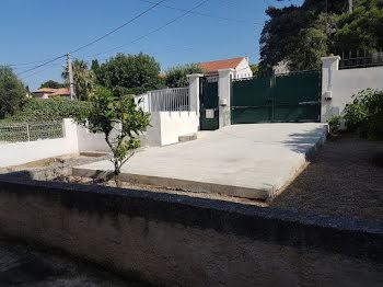 villa à L estaque (13)