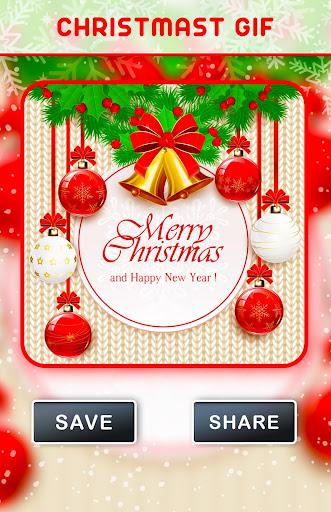 Christmas GIF -Whish You Merry Christmas hack tool