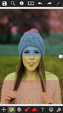 Color Splash Effect Pro Screenshot 169