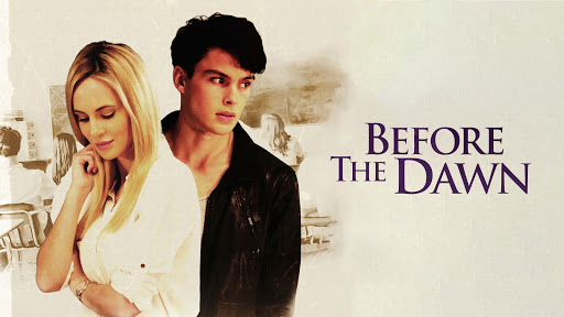 Before The Dawn Trailer Youtube