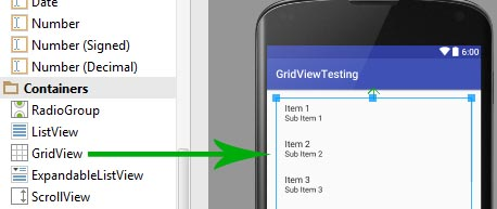 GridView-in-Android-Studio.jpg