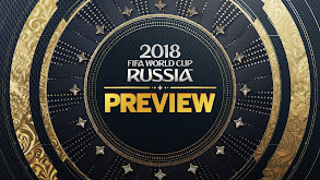 2018 FIFA World Cup Preview Show thumbnail