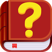Bible Trivia Quiz - Free Bible Game icon