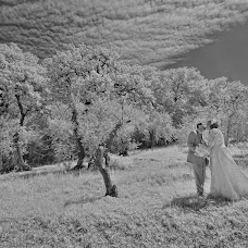 Wedding photographer fabrizio leardini (leardini). Photo of 09.10.2015