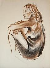 Photo: figure drawing2