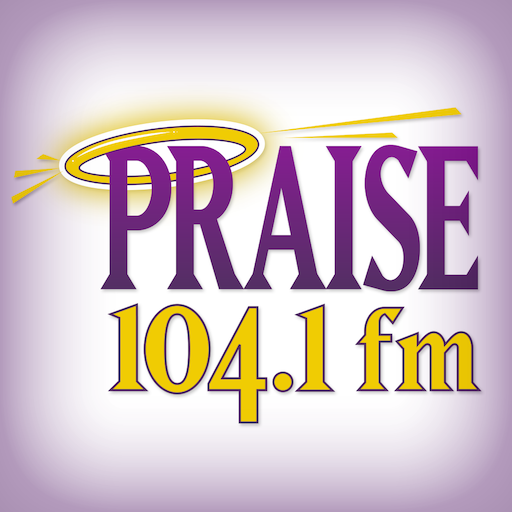 Praise 104 1 - Apps on Google Play