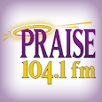 Praise 104.1 apk