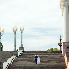 Wedding photographer Pavel Donskov (live-moments). Photo of 22.12.2013