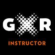 GXR Instructor