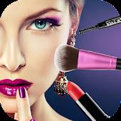 Tải Beauty Makeup miễn phí