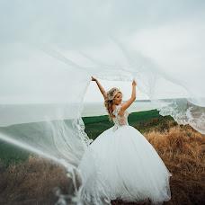 Wedding photographer Tatyana Yakovenko (TYakovenko). Photo of 14.07.2017