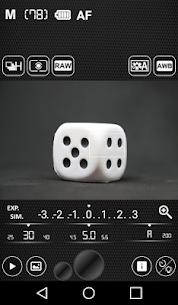 Camera Pro Control [Paid] 1