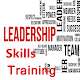 Leadership Skills Training APK