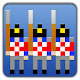 Pixel Soldiers: Waterloo v1.1a