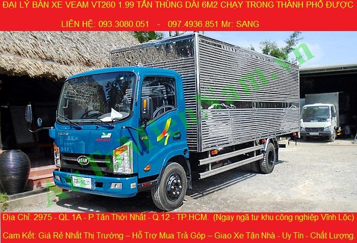 xe-tai-veam-vt260-thung-kin-inox-dai-6m2.jpg