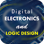Digital Electronics and Logic
