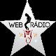 Web Radio MJ Download on Windows
