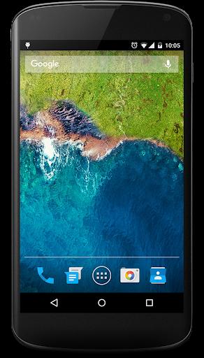 HD Wallpapers : Nexus 6P