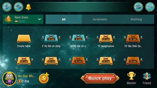 GameVH 1.0 androidappsheaven.com 3