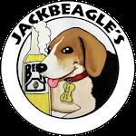 Logo for JackBeagle's Noda