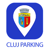 Cluj Parking