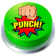 Punch Sound Button icon