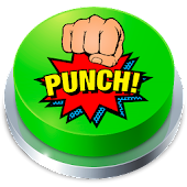 Punch Sound Button