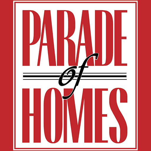 Triangle Parade of Homes 遊戲 App LOGO-硬是要APP