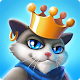 EverMerge: Merge Heroes to Create a Magical World APK
