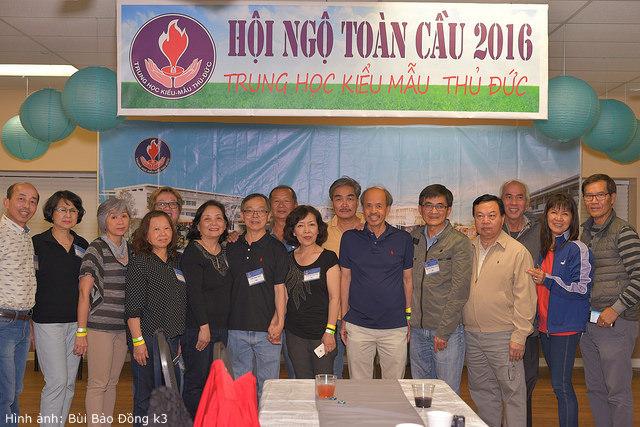 HNTC 2016   h29