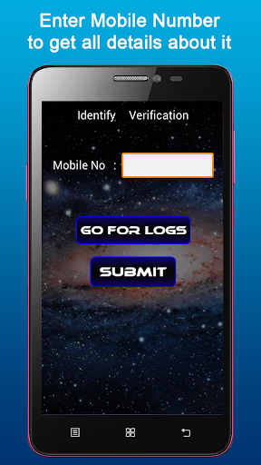 Download Mobile Number Tracker On Map Google Play Softwares - Mobile tracker map