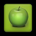 Калькулятор калорий icon