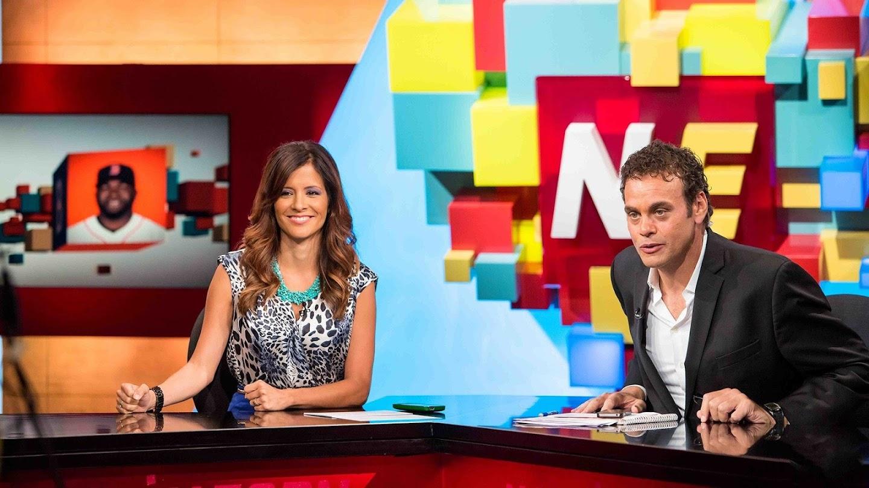 Watch Nación ESPN live