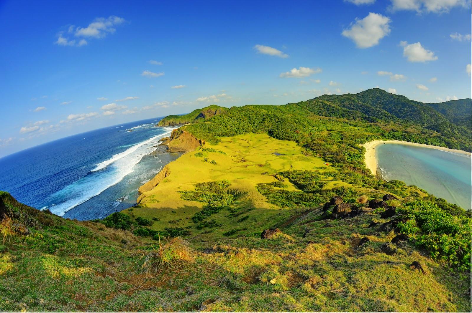 palaui-island-things-to-do.jpg