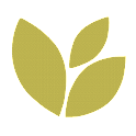 Gramophone - Be Smart Kisaan, Best Agriculture App icon