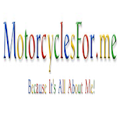 MotorcyclesForMe