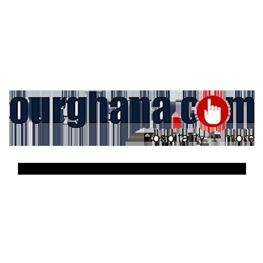 Ourghana.com avatar image