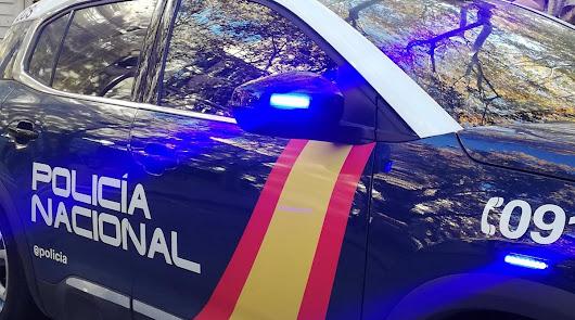 Un hombre mata a tiros a otro que intentaba ocupar su casa en Ciudad Real