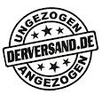 derversand.de