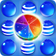 Sweet Candy Story apk