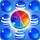 Sweet Candy Story icon
