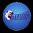ATLAS SDT