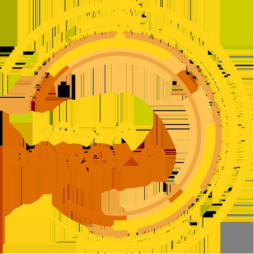 PASSAPAROLA 2017