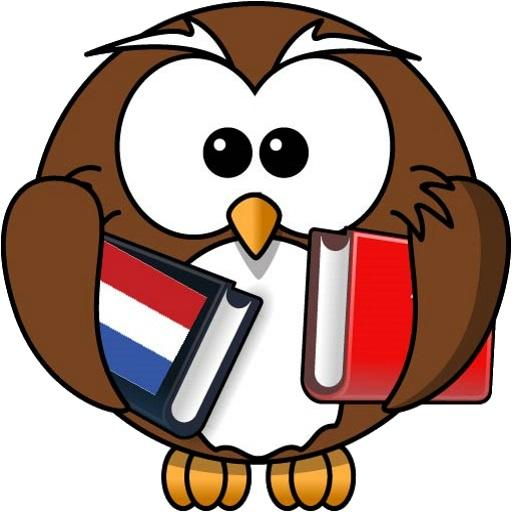 Learn Dutch Free