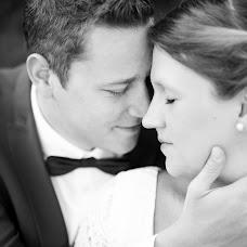 Hochzeitsfotograf Marina Schneider (truelovephoto). Foto vom 22.06.2017
