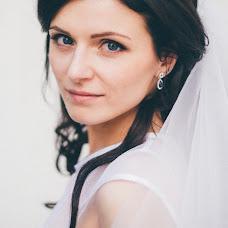 Wedding photographer Denis Korablea (YBBcrew). Photo of 18.09.2015