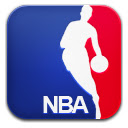 NBA Backgrounds & New Tab Icon
