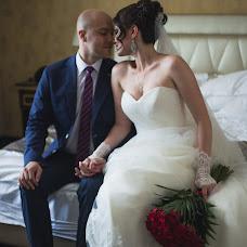 Wedding photographer Ekaterina Payda (KatePaida). Photo of 18.06.2014
