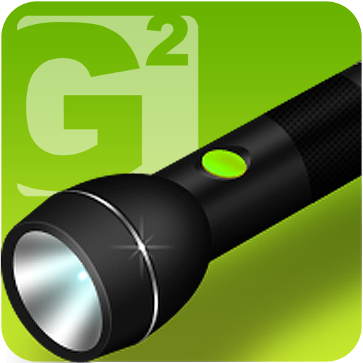 G2 Flashlight