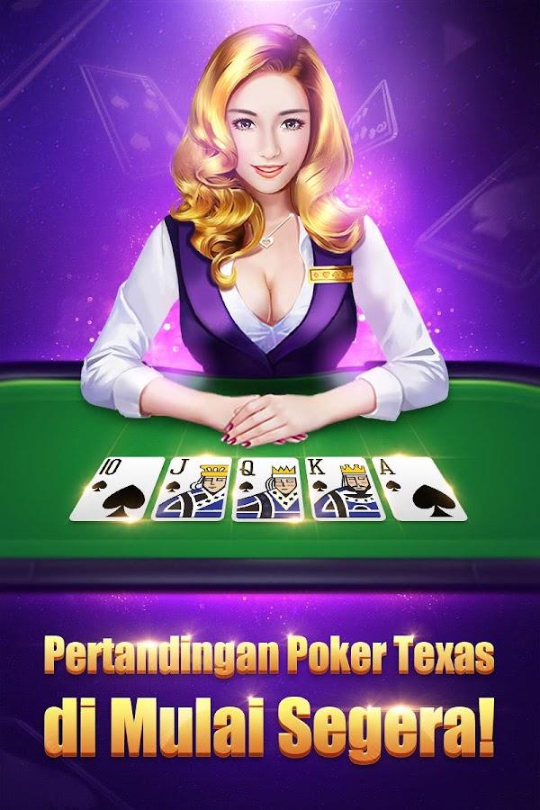 Hack poker texas boyaa di android